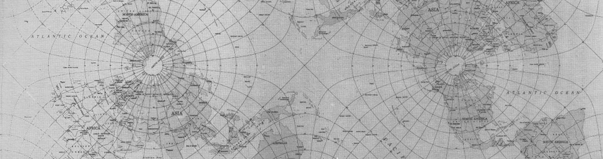 bannière sémiologie quincunical map